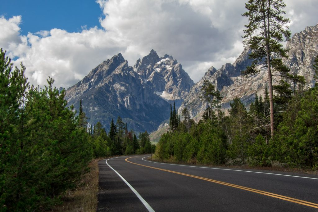 Do You Know Your (Crazy) Wyoming Laws? | Welcome to Our
