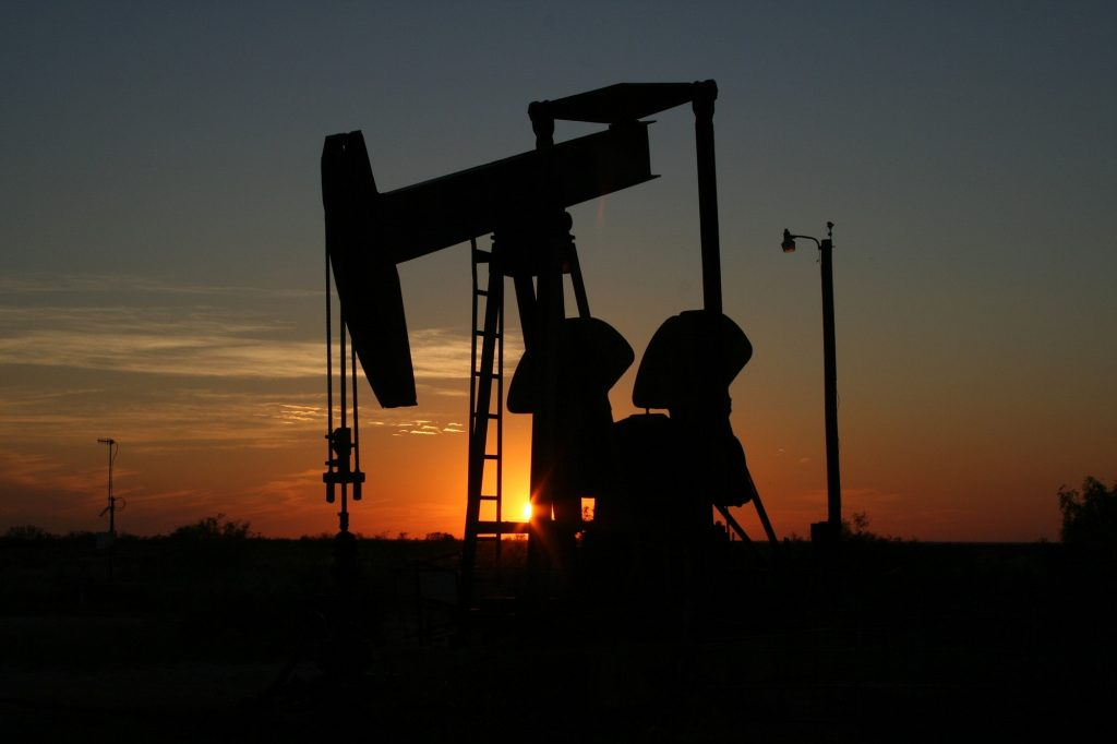How Oil Workers Are Exposed to Benzene   Welcome to Our Legal Blog